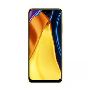 128 Xiaomi Poco M3 Pro