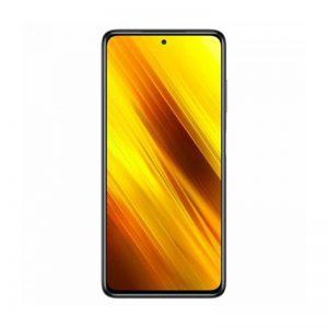 Xiaomi Poco X3 NFC 128