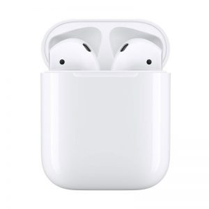 Apple AirPods 2nd Normal