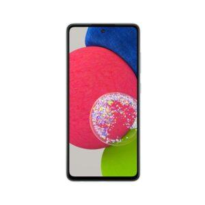 سامسونگ Galaxy A52S 256/8GB 5G