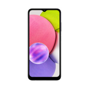 سامسونگ Galaxy A03S 64/4GB 4G