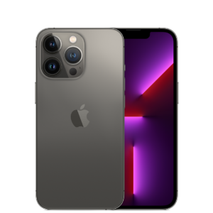 Apple 13 Pro 1TB